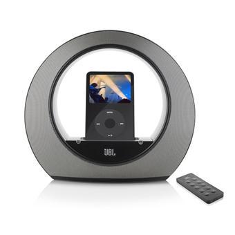 Accueil Son, hifi, lecteur MP3 Tous les produits JBL