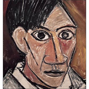 Picasso La monographie 1881-1973 - relié - Brigitte Léal, Christine Piot, Marie-Laure Bernadac ...