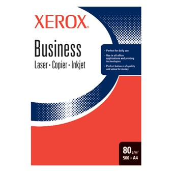 Xerox Office Laser Printers