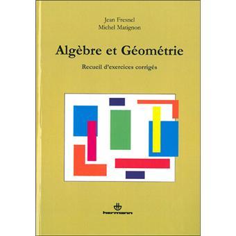 """C. Lebossé, C. Hémery, """"Algèbre et notions d'analyse ..."""