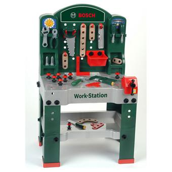 klein super tabli bosch workstation atelier de. Black Bedroom Furniture Sets. Home Design Ideas