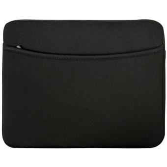 fnac housse pour ipad 2 housses et coques pour tablette. Black Bedroom Furniture Sets. Home Design Ideas