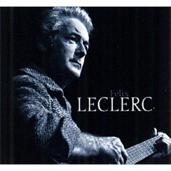 F lix leclerc f lix leclerc cd album achat prix fnac - Coffret coloriage cars leclerc ...