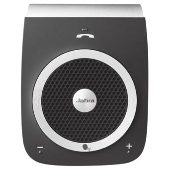 jabra kit mains libres de voiture universel bluetooth tour kit pi ton mains libres achat. Black Bedroom Furniture Sets. Home Design Ideas