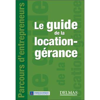 Le guide de la location g rance broch collectif for Le guide des prix