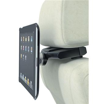 vogel 39 s support voiture ringo car pack pour ipad 2 nouvel ipad supports et stations d. Black Bedroom Furniture Sets. Home Design Ideas