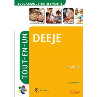 Deeje etudes et dipl me d 39 ducateur de jeunes enfants for Educateur de jeunes enfants