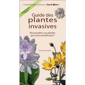 Guide Des Plantes Invasives Reconna Tre Ces Plantes Qui
