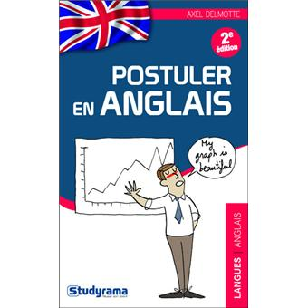 postuler en anglais poche collectif achat livre achat prix fnac. Black Bedroom Furniture Sets. Home Design Ideas