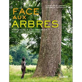 Face-aux-arbres.jpg
