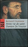 Petite vie du père Marie-<b>Joseph Coudrin</b> (1768-1837) - 9782220061351