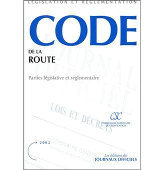 code de la route broch collectif achat livre achat prix fnac. Black Bedroom Furniture Sets. Home Design Ideas