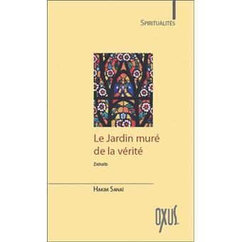 HAKIM HADIQA PDF SANAI