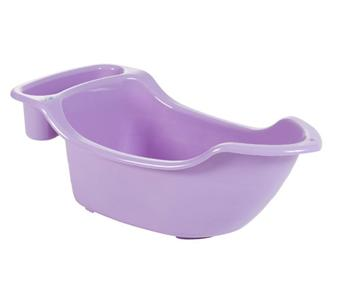 babymoov baignoire baby boat lilas produits b b s. Black Bedroom Furniture Sets. Home Design Ideas