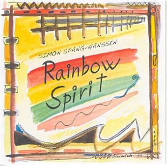 Carte spirit of cadeau sur fnac com annales concours staps - Spirit carte cadeau ...