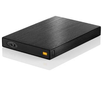disque dur lacie rikiki 500 go usb 2 0 disque dur externe achat prix fnac. Black Bedroom Furniture Sets. Home Design Ideas
