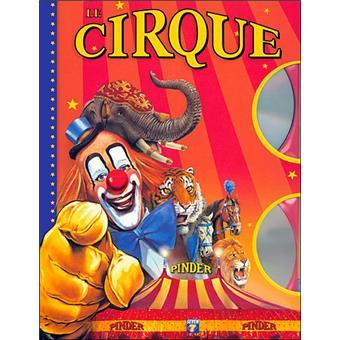 Musique cirque pinder mp3