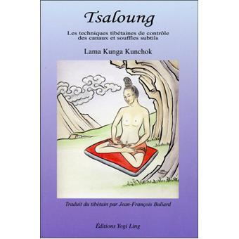 tsaloung lama kunga kunchok pdf