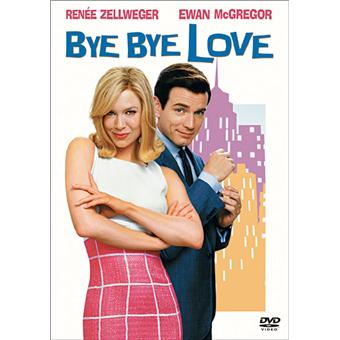 bye bye love dvd zone 2 peyton reed ren e zellweger ewan mcgregor achat prix fnac. Black Bedroom Furniture Sets. Home Design Ideas