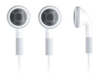 Ecouteur Iphone  Fnac