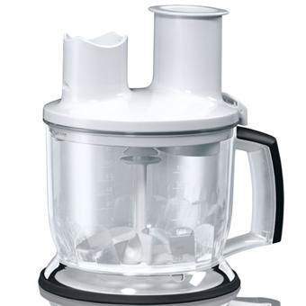 Braun accessoire robot de cuisine achat prix fnac for Achat accessoire cuisine