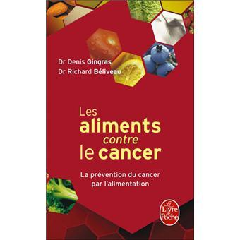 Les aliments contre le cancer la pr vention du cancer - Produit contre les moucherons cuisine ...