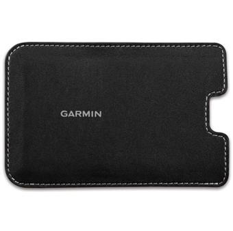 garmin housse 4 quot pour gps garmin compatible s 233 rie 3000 accessoire pour gps fnac
