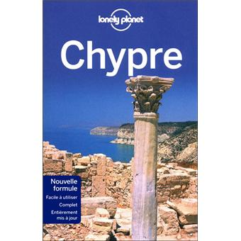 lonely planet guide to crete