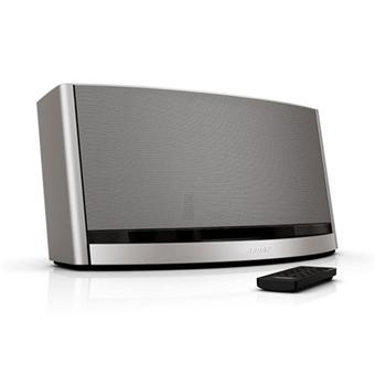 syst me audio num rique sounddock 10 bose mini enceintes top prix sur. Black Bedroom Furniture Sets. Home Design Ideas