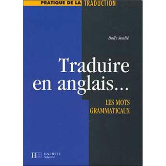 traduction rencontrer en anglais