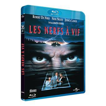 Les-Nerfs-a-vif-Blu-Ray.jpg