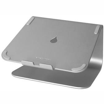 rain design support mstand pour ordinateurs portables. Black Bedroom Furniture Sets. Home Design Ideas