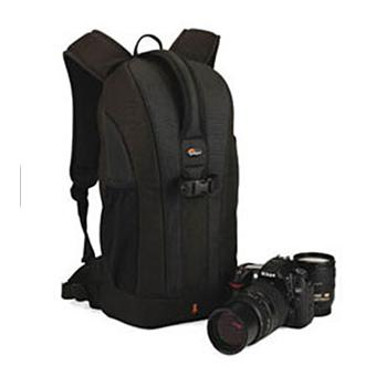 sac dos lowepro flipside 200 noir fourre tout et tui photo achat prix fnac. Black Bedroom Furniture Sets. Home Design Ideas