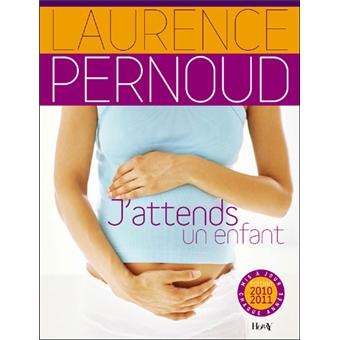 2010 relié Laurence Pernoud Achat Livre Achat & prix Fnac