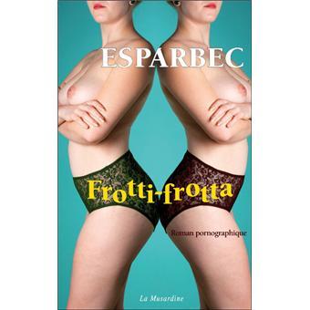 vidéos erotiques gratuites Villeneuve-la-Garenne