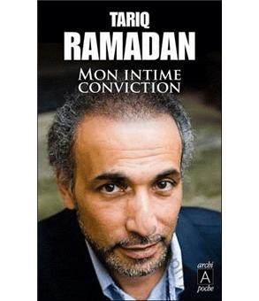 mon intime conviction tariq ramadan pdf gratuit