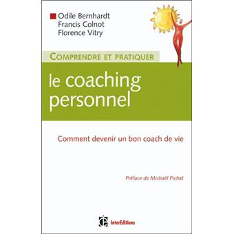 comprendre et pratiquer le coaching personnel broch collectif achat livre achat prix fnac. Black Bedroom Furniture Sets. Home Design Ideas