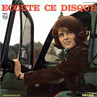 Ecoute ce disque sheila cd album achat prix fnac - Nouvelle maison de sheila ...