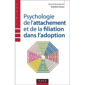 Dissertation vrit et filiation