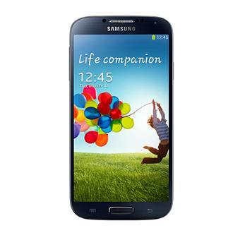 Samsung Galaxy S Noir a w