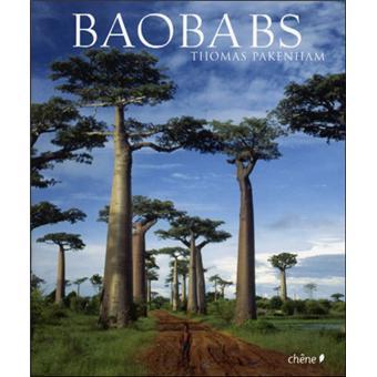 baobab reli collectif achat livre achat prix fnac. Black Bedroom Furniture Sets. Home Design Ideas