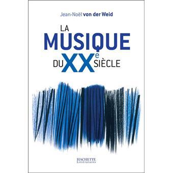Les plus beaux livres qui traitent de musique selon vous ? - Page 16 9782012359482