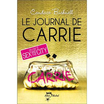 Livre pour adultes - Blanche - GALLIMARD - Site Gallimard