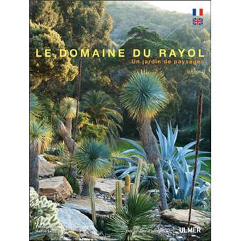 Le domaine du rayol le jardin des m diterran es broch - Domaine du rayol le jardin des mediterranees ...