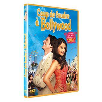 Coup de foudre bollywood dvd zone 2 gurinder chadha - Aishwarya rai coup de foudre a bollywood ...