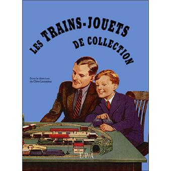 les trains jouets anciens de collection reli clive lamming achat livre achat prix fnac. Black Bedroom Furniture Sets. Home Design Ideas