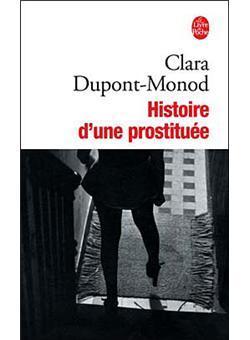 une prostitue sur commande - Prostitution - FORUM sexualit