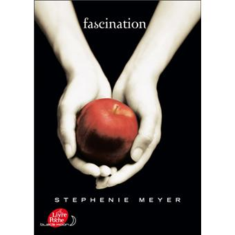 r  sum   de twilight fascination