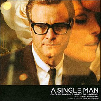 single menn erotisk magasin