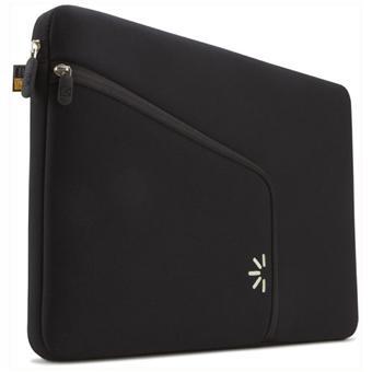 CaseLogic Housse a poche pour MacBook Pro